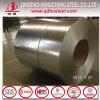 Az275 Az180 Az150 Hot DIP Galvalume Steel Coil Gl