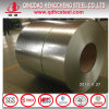 Az275 Az180 Az150 Hot DIP Zincalume Steel in Coil