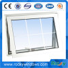 Aluminum Awning Window Parts for All Kinds of Building