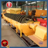 Screw Ore Washer/Screw Classifier/Spiral Classifier Used in Flotation and Magnetic Separating Process