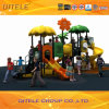 Kidsplay Series of Children′s Outdoor Playground Equipment (KS-20101)