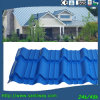 Best Price Galvanized Sheet Metal Roofing Steel Roof Tile
