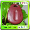 13.56kHz RFID MIFARE 4k S70 ABS Material Passive Keyfob