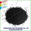 Carbon Black N330 for Rubber