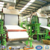 New Tissue Paper Making Machine 1880mm with High Quality