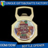 Fashion Design Beer Wine Metal Bottle Opener Difference Size Customize