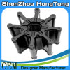 Mercury Impeller 75-140HP for Motor Launch
