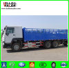 HOWO 6X4 371HP Cargo Truck for Sale