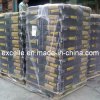 China Heima Hot Sale N330 Carbon Black