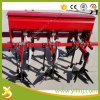3zf Series Cultivator and Fertilizer
