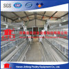 Uganda Poultry Farm 4 Tiers Automatic Chicken Layer Cage