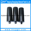 Laser Welded Core Drill Bit for Reinforced Concrete Granite