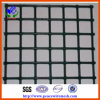 Hot-Dipped Galvanized Square Hole Wire Mesh (CWM004)