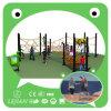 CE Luxury Children Outdoor Fitness Playground Equipment (P1201-9)