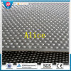 Animal Rubber Mat/Fiber Rubber Stable Mat/Wearing-Resistant Rubber Mats (GM0421)