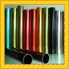 3003 Aluminium Tube /3003 Aluminium Pipe