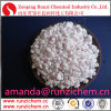 Manganese Sulphate Monhydrate Mn 32%