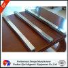 Neodymium/Rare Earth Magnets Bar Made in China