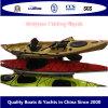 Bestyear Fishing Kayak