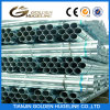 Bs Standard Hot Dipped Galvanized Pipe