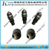 Rock Auger Piling Tools for Foundation Drilling B47k22h