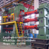 4 Roll Rubber Calender Xyf-400X1400