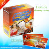 Fashion Slimming Coffee (KZ-GC016)