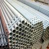 Bs1387 Standard Hot Dipped Steel Pipe