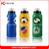 Plastic Sport Water Bottle, Plastic Sport Bottle, 600ml Sports Water Bottle (KL-6646)