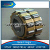 High Performancextsky Eccentric Roller Bearing 150752908 Made in China
