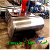 Forged 34CrNiMo6 40crnimo Forged Round Shaft