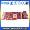 Shenzhen 2016 Prototype Circuit Board Assembly