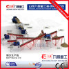 Production Line for Jaw Crusher Fine Jaw Crusher Roller Crusher