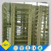 Sound Attenuated Sheet Metal Enclosures for Sale