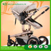 2017 Top Quality Baby Stroller 2 in 1 /Babu Pram /Joggy