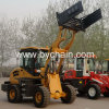Wheel Loader with Low Price