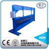 Hydraulic Steel Plate Bending Machine