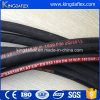 Hydraulic Hose for Crimping Machine
