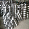 Forging Flanges, P245gh P250gh DIN Steel Flanges, A105/A105n Weled Neck Flanges