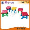 Children's Furniture (VS-2177D)