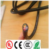 0.6/1kv UL2501 Electrical Cable UL Data Cable