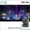 Effects Lighting DJ Beam 200W 5r Moving Head Lighting