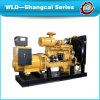 32kVA-625kVA Power Generator Set (495AD)