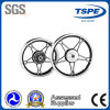 Dy100/Wy125/Jog All Sizes Aluminum Motorcycle Wheel