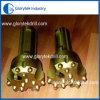 Gl340A-115 DTH Drill Bit