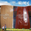 Melamine HDF MDF Door Skin / Melamine Faced Door Skin