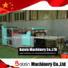 Film Cross Cutting Machine Paper Nonwoven Cutting Machine