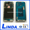 Mobile Phone Frame for Samsung S4 I337 LCD Frame