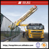Special Bridge Reparing Truck, Arm Type Bridge Inspection Truck