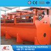 Xjk Series Mining Flotater Machine From Hengchang